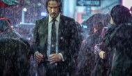 Movie Review: 'John Wick – Parabellum' gloriously ups itself, one bullet at a time