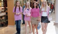 Poll: What is your favorite female-led high school comedy?