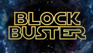 Podcast: Matt Schrader Interview (Blockbuster Podcast) – Ep. 324 Bonus Content
