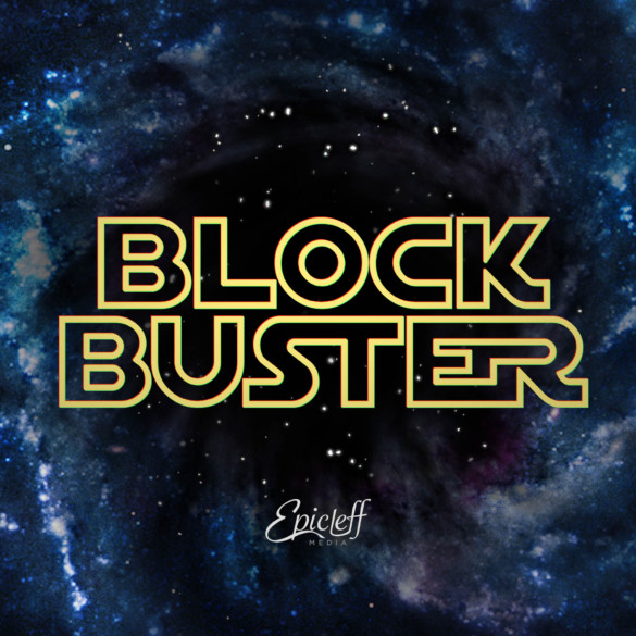 Podcast: Matt Schrader Interview / Blockbuster Podcast S2 – Ep. 387 Bonus Content