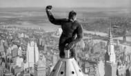 List: Top 3 Giant Monster Movie Scenes