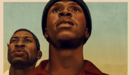 Podcast: The Last Black Man in San Francisco / Fast Color – Extra Film