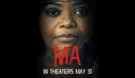Movie Review: New thriller 'Ma' is a decent film with no surprises