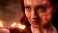 Movie Review: 'Dark Phoenix' is a new low for the X-Men