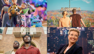 Podcast: JD Reviews Toy Story 4 / Midsommar / The Last Black Man in San Francisco – Ep. 333 Bonus Content
