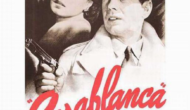 Podcast: Transit / Casablanca – Extra Film