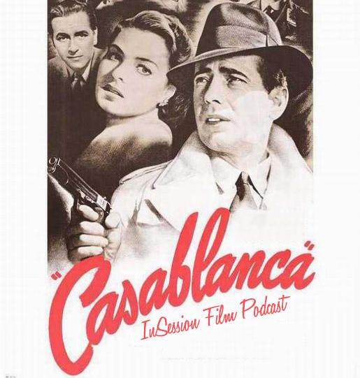 Podcast: Transit / Casablanca – Extra Film