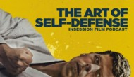 Podcast: The Art of Self Defense / Stuber – Extra Film