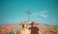 Podcast: Midsommar / Best Performances of 2019 (so far) – Extra Film