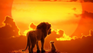 Podcast: The Lion King (2019) / Top 3 Visual Effects Scenes – Episode 335