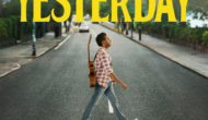 Podcast: Yesterday / Top 3 Struggling Artist Movies – Episode 332