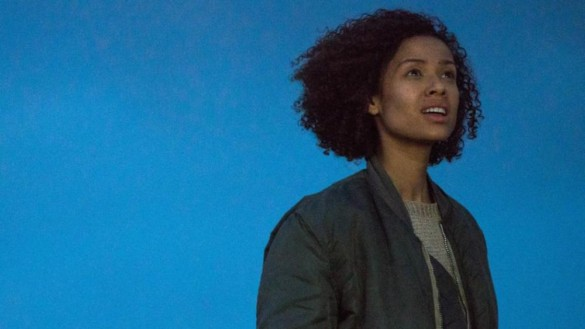 Movie Review: 'Fast Color' gets in the way of its own path to greatness
