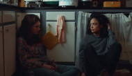 Movie Review: 'Little Woods' is an underrated gem from debut director Nia DaCosta