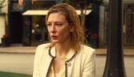 List: Top 3 Cate Blanchett Scenes