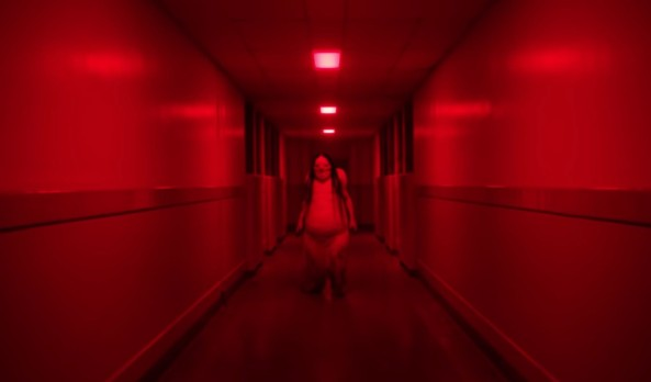Movie Review: 'Scary Stories to Tell in the Dark' is sufficiently freaky and funky