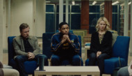 Movie Review: 'Luce' is a tense, provocative film about morality and race relations