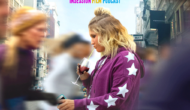 Podcast: Brittany Runs A Marathon / American Woman – Extra Film