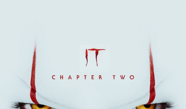 Podcast: IT Chapter Two / Top 3 Stephen King Characters – Episode 342