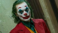 Movie Review: 'Joker' lacks thematic coherence but features a stunning Joaquin Phoenix