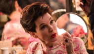 Movie Review: 'Judy' sees Renée Zellweger give a powerhouse performance in a conventional biopic