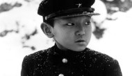 Featured: Nagisa Oshima – A Taboo Life
