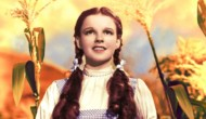 Poll: What is your favorite Judy Garland performance?