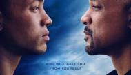 Podcast: Gemini Man / El Camino: A Breaking Bad Movie – Extra Film