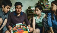 Movie Review: 'Parasite' is masterful in every way