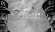 Podcast: The Lighthouse / Persona – Episode 349