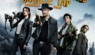 Podcast: Zombieland: Double Tap / Little Monsters – Extra Film