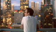 List: Top 3 Joaquin Phoenix Scenes