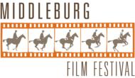 Podcast: Middleburg Film Festival Recap – Ep. 348 Bonus Content