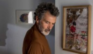 Movie Review: The aches of memories and success in Almodovar's 'Pain & Glory'