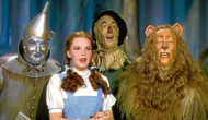 List: Top 3 Musicals in Film