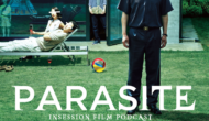 Podcast: Parasite / Terminator: Dark Fate – Episode 350