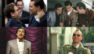"Poll: What is your favorite Martin Scorsese ""crime"" film?"