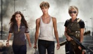 Movie Review: 'Terminator: Dark Fate' brings some redemption to an aging franchise