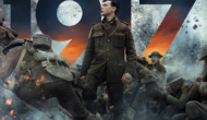 Podcast: 1917 / Top 3 Action Scenes of 2019 – Episode 358