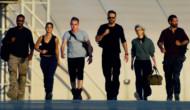 Movie Review: '6 Underground' excavates the worsts of Michael Bay