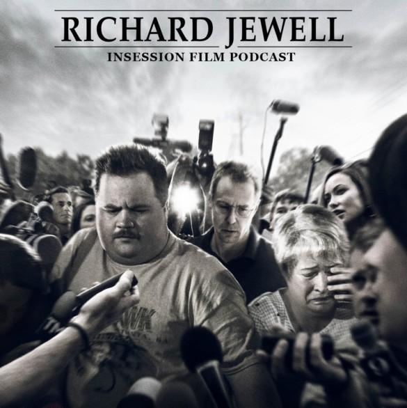 Podcast: Richard Jewell / Dark Waters – Extra Film