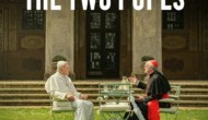 Podcast: Cats / The Two Popes – Extra Film