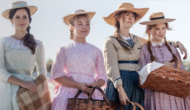 Movie Review: 'Little Women' is an inspired adaption of Louisa May Alcott's classic novel