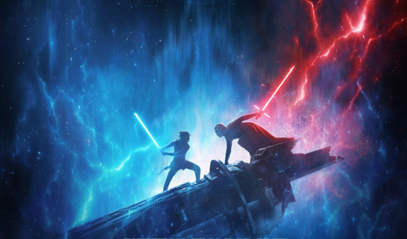 Podcast: 'Star Wars: The Rise of Skywalker' SPOILERS – Patreon Bonus Content