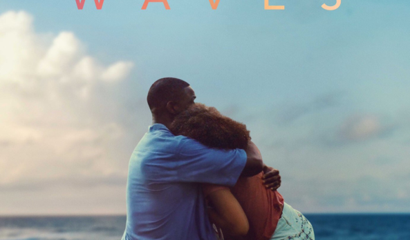 Podcast: Waves / One Child Nation – Extra Film