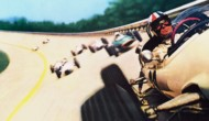 Speed Kills And Thrills: The Best Classic Racing Films