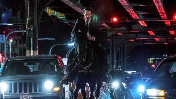 List: Top 3 Action Scenes of 2019