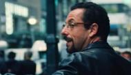 Movie Review: 'Uncut Gems' features the best Adam Sandler we've seen yet
