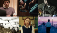 Poll: What was the best year for films in the 2010s?