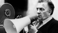 Featured: Federico Fellini – A Centennial Of Magic