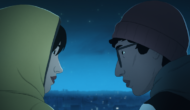 Movie Review: 'I Lost My Body' is a strangely beautiful animated feature